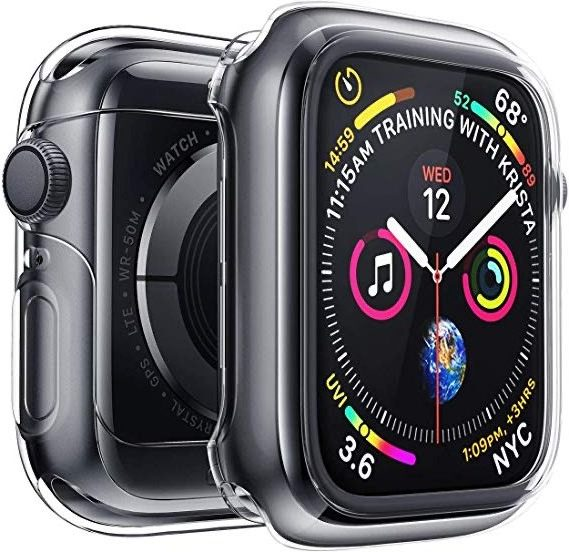 Apple Watch screen repair Melbourne